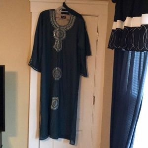 Islamic Abaya, used for sale